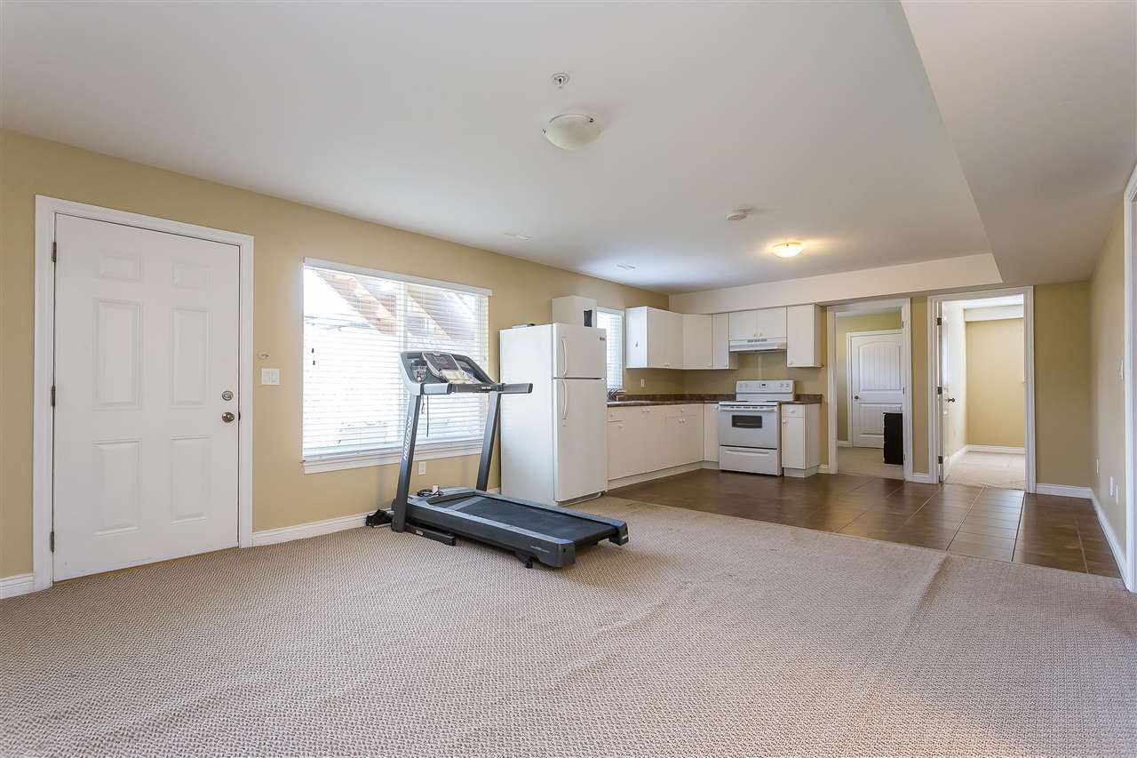 """Photo 17: Photos: 11346 236 Street in Maple Ridge: Cottonwood MR House for sale in """"COTTONWOOD"""" : MLS®# R2379741"""