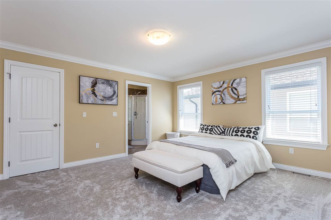 """Photo 11: Photos: 11346 236 Street in Maple Ridge: Cottonwood MR House for sale in """"COTTONWOOD"""" : MLS®# R2379741"""