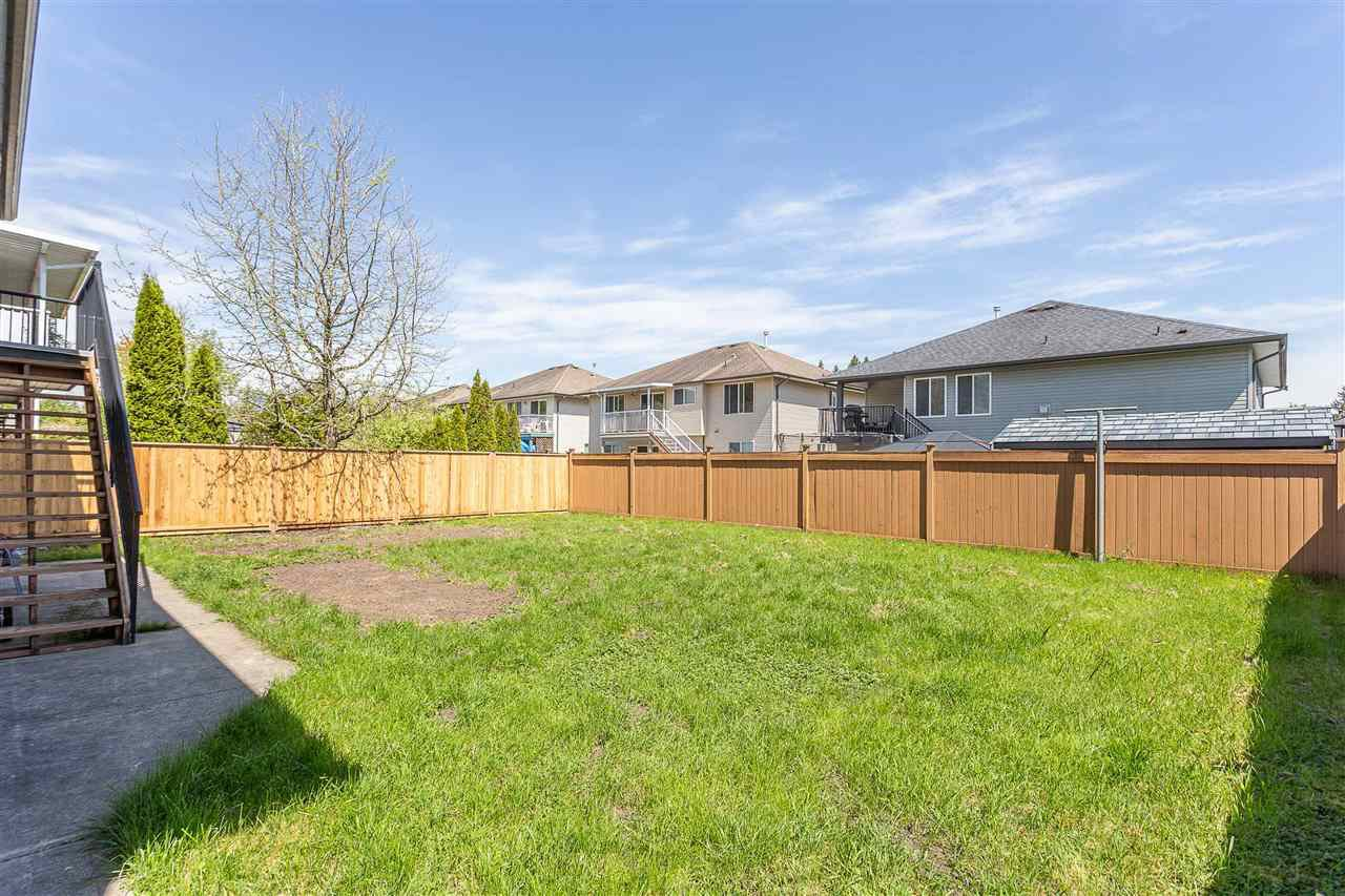 """Photo 20: Photos: 11346 236 Street in Maple Ridge: Cottonwood MR House for sale in """"COTTONWOOD"""" : MLS®# R2379741"""