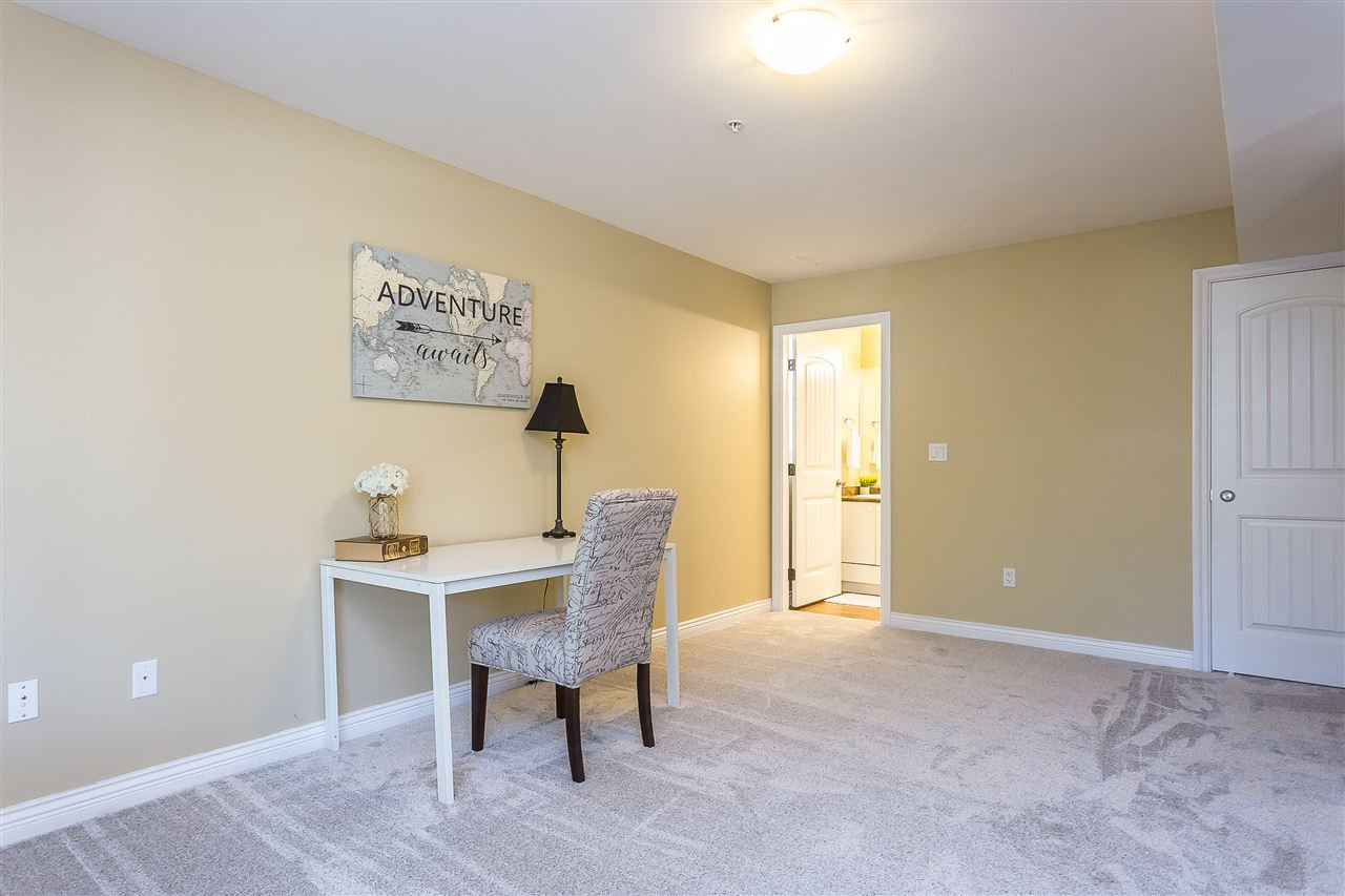 """Photo 15: Photos: 11346 236 Street in Maple Ridge: Cottonwood MR House for sale in """"COTTONWOOD"""" : MLS®# R2379741"""