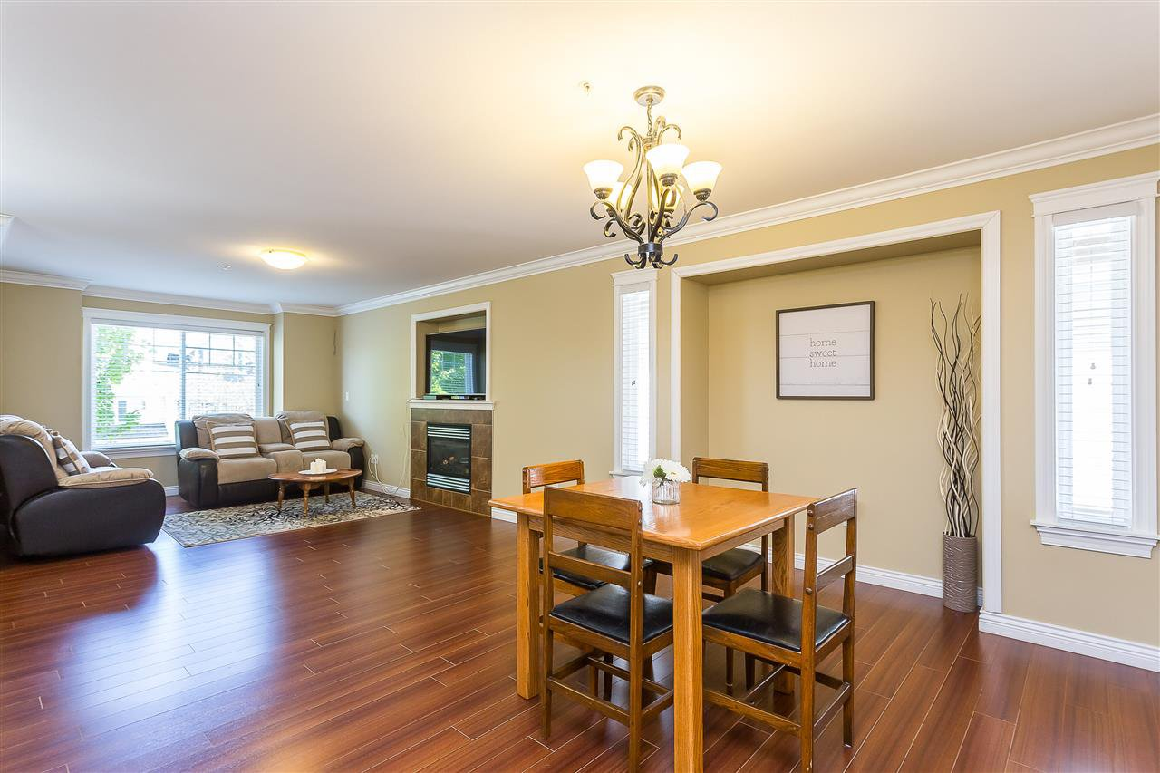 """Photo 9: Photos: 11346 236 Street in Maple Ridge: Cottonwood MR House for sale in """"COTTONWOOD"""" : MLS®# R2379741"""
