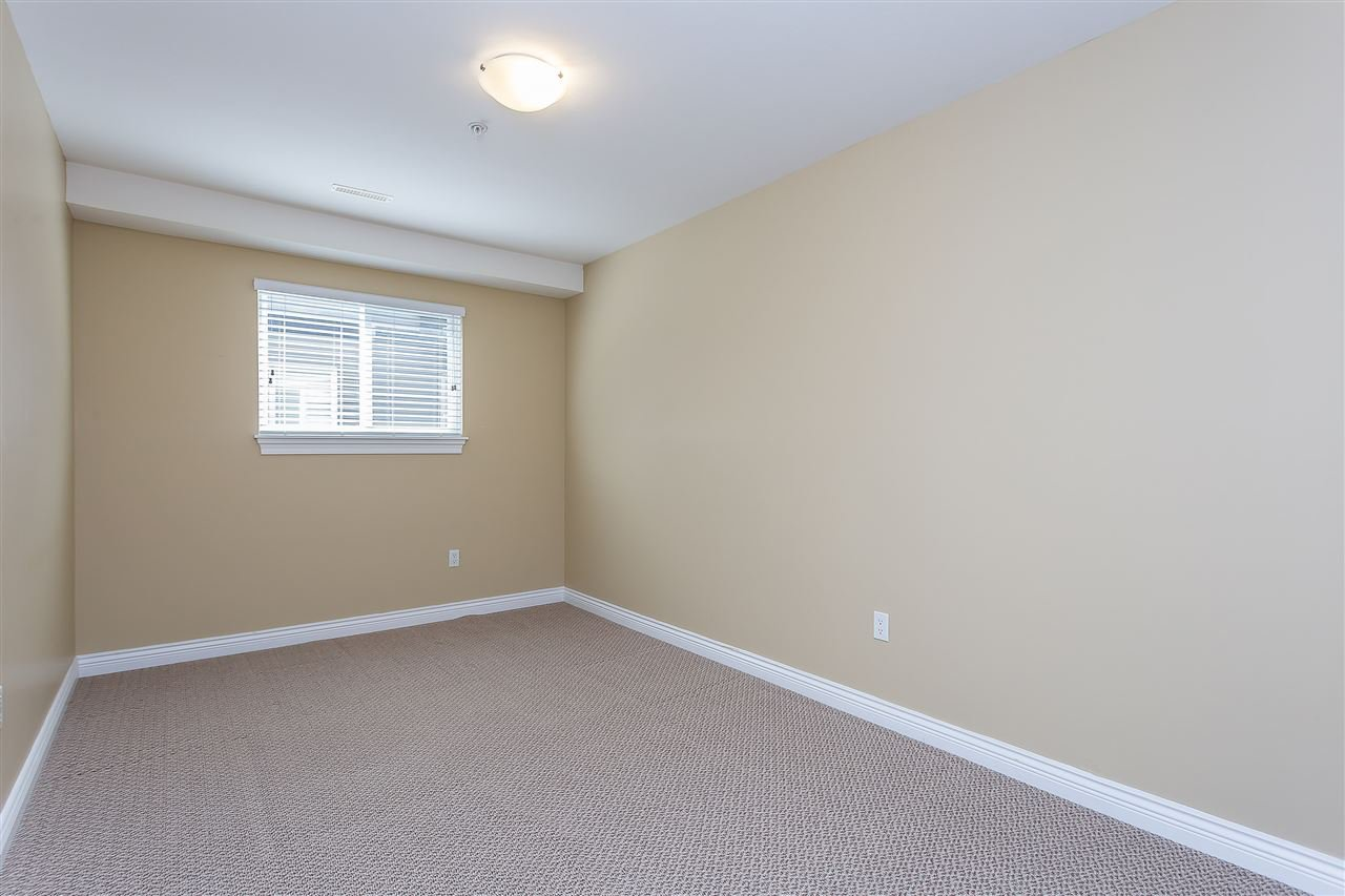 """Photo 18: Photos: 11346 236 Street in Maple Ridge: Cottonwood MR House for sale in """"COTTONWOOD"""" : MLS®# R2379741"""