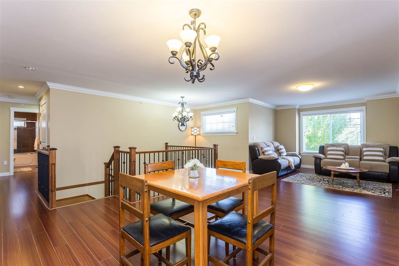 """Photo 10: Photos: 11346 236 Street in Maple Ridge: Cottonwood MR House for sale in """"COTTONWOOD"""" : MLS®# R2379741"""