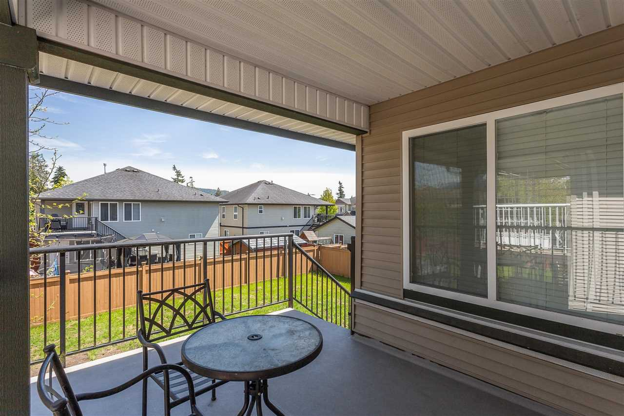 """Photo 19: Photos: 11346 236 Street in Maple Ridge: Cottonwood MR House for sale in """"COTTONWOOD"""" : MLS®# R2379741"""