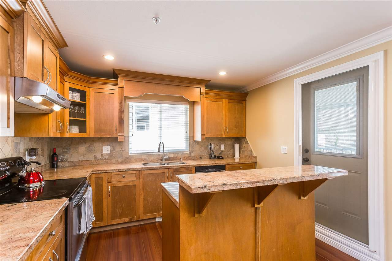"""Photo 8: Photos: 11346 236 Street in Maple Ridge: Cottonwood MR House for sale in """"COTTONWOOD"""" : MLS®# R2379741"""