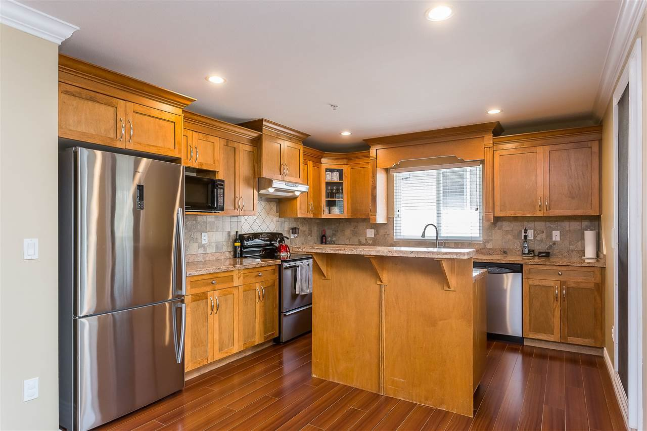 """Photo 7: Photos: 11346 236 Street in Maple Ridge: Cottonwood MR House for sale in """"COTTONWOOD"""" : MLS®# R2379741"""
