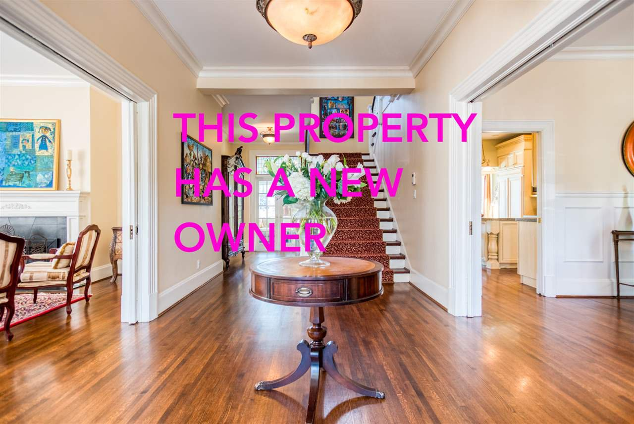 Main Photo: 6775 WEST BOULEVARD in Vancouver: S.W. Marine House for sale (Vancouver West)  : MLS®# R2380081