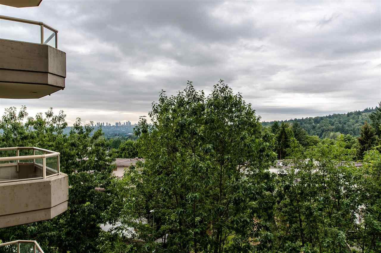 "Photo 14: Photos: 603 728 FARROW Street in Coquitlam: Coquitlam West Condo for sale in ""The Victoria"" : MLS®# R2387185"
