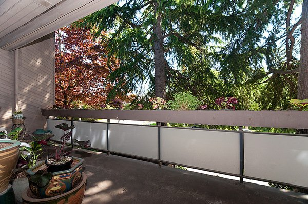 """Photo 10: Photos: 206 1425 CYPRESS Street in Vancouver: Kitsilano Condo for sale in """"CYPRESS WEST"""" (Vancouver West)  : MLS®# V902622"""