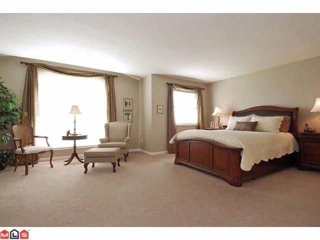 "Photo 7: Photos: 12411 57B Avenue in Surrey: Panorama Ridge House for sale in ""PANORAMA RIDGE"" : MLS®# F1119969"