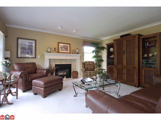 "Photo 6: Photos: 12411 57B Avenue in Surrey: Panorama Ridge House for sale in ""PANORAMA RIDGE"" : MLS®# F1119969"