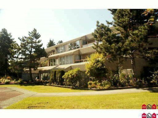 "Main Photo: 113 9632 120A Street in Surrey: Cedar Hills Condo for sale in ""Chandlers Hill"" (North Surrey)  : MLS®# F1123473"