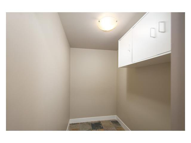 """Photo 9: Photos: 1437 W 7TH Avenue in Vancouver: Fairview VW Townhouse for sale in """"Portico"""" (Vancouver West)  : MLS®# V1064746"""