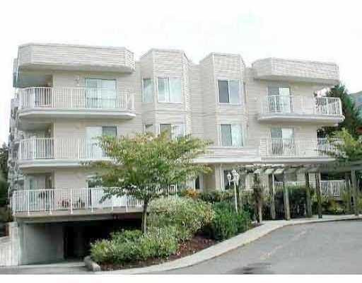 """Main Photo: 306 12206 224TH ST in Maple Ridge: East Central Condo for sale in """"COTTONWOOD"""" : MLS®# V535645"""