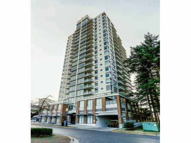 "Main Photo: 301 15152 RUSSELL Avenue: White Rock Condo for sale in ""MIRAMAR"" (South Surrey White Rock)  : MLS®# F1435811"