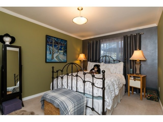 "Photo 15: Photos: 207 15991 THRIFT Avenue: White Rock Condo for sale in ""The Arcadian"" (South Surrey White Rock)  : MLS®# R2003666"