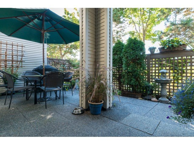 "Photo 19: Photos: 207 15991 THRIFT Avenue: White Rock Condo for sale in ""The Arcadian"" (South Surrey White Rock)  : MLS®# R2003666"