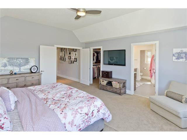 Photo 29: Photos: 418 25 Avenue NE in Calgary: Winston Heights/Mountview House for sale : MLS®# C4068652