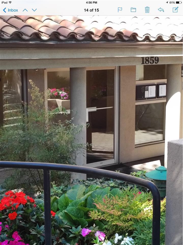 Photo 11: Photos: 411 1859 SPYGLASS Place in Vancouver: False Creek Condo for sale (Vancouver West)  : MLS®# R2100993