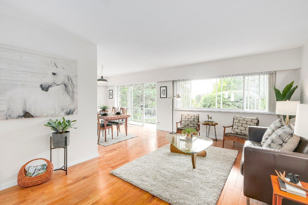 Main Photo: 1515 GRANT Street in Vancouver: Grandview VE House for sale (Vancouver East)  : MLS®# R2207448