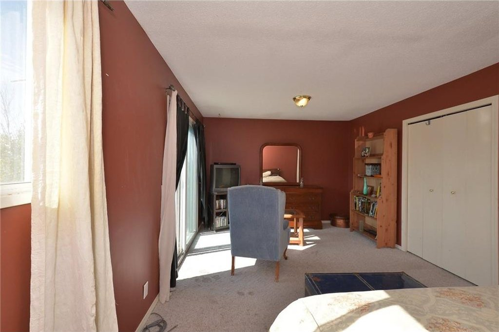 Photo 23: Photos: 267 GLENPATRICK Drive: Cochrane House for sale : MLS®# C4139469