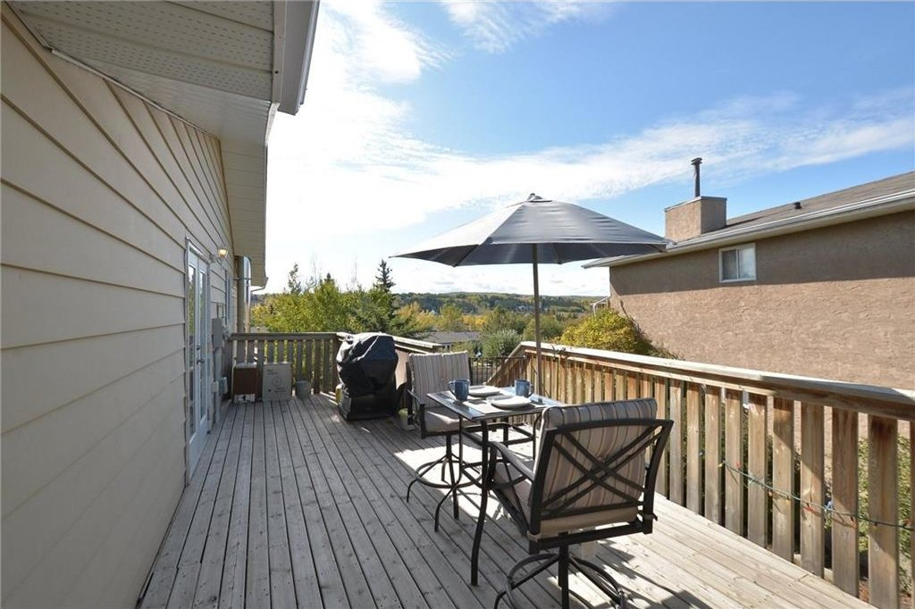 Photo 41: Photos: 267 GLENPATRICK Drive: Cochrane House for sale : MLS®# C4139469