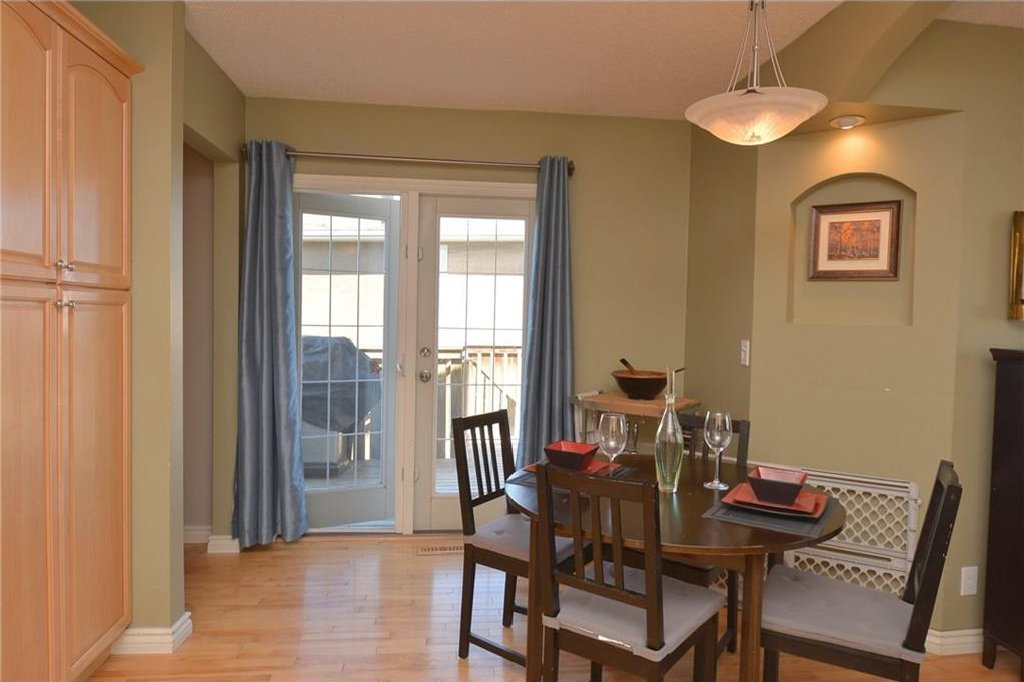 Photo 17: Photos: 267 GLENPATRICK Drive: Cochrane House for sale : MLS®# C4139469