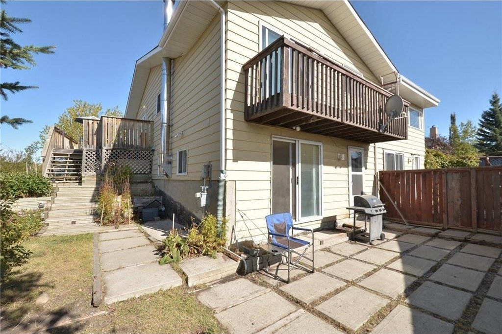 Photo 46: Photos: 267 GLENPATRICK Drive: Cochrane House for sale : MLS®# C4139469