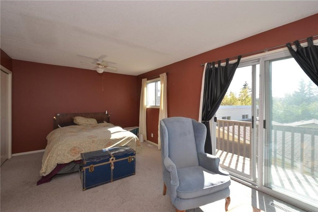 Photo 24: Photos: 267 GLENPATRICK Drive: Cochrane House for sale : MLS®# C4139469