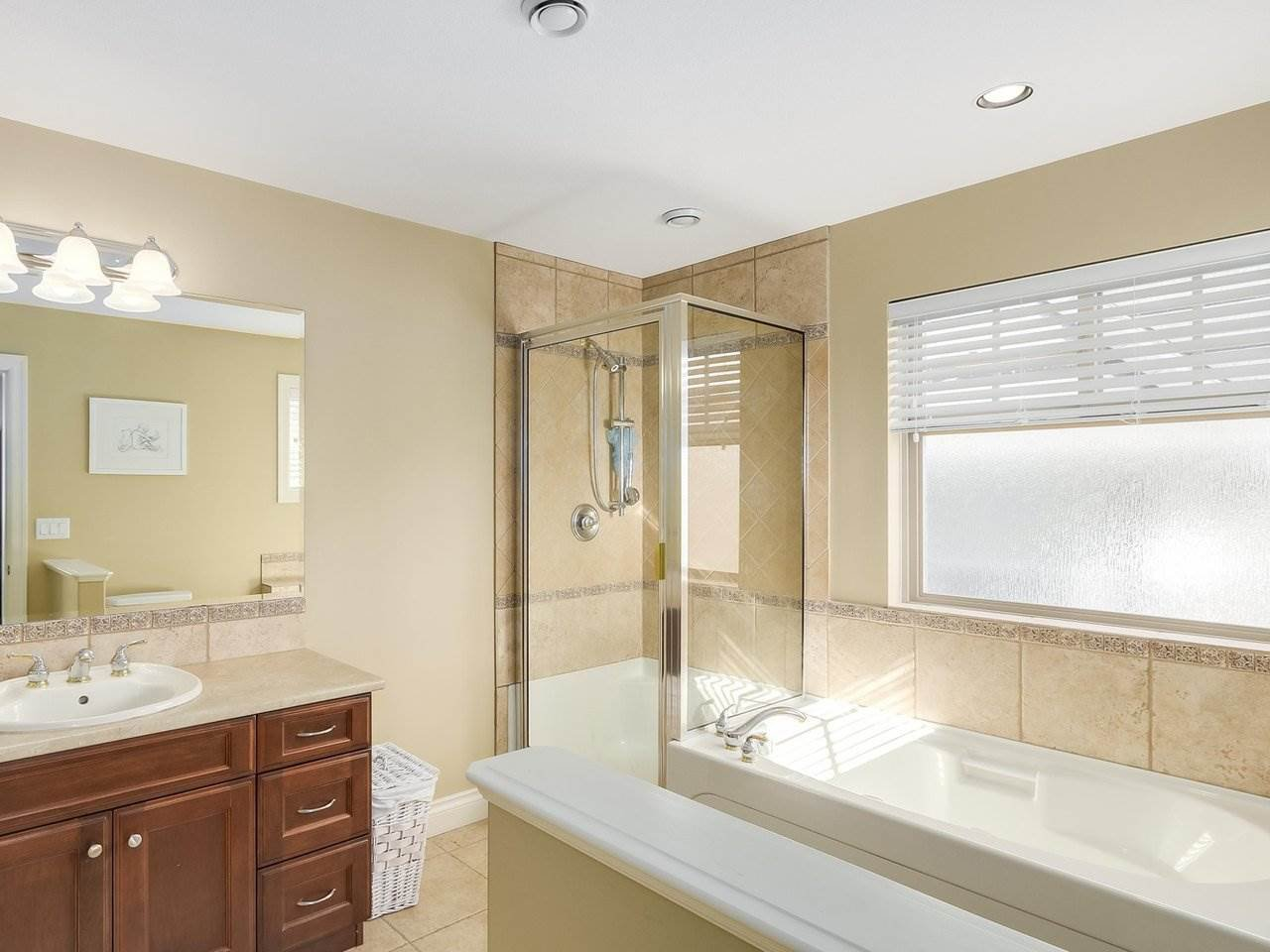 """Photo 17: Photos: 15491 37A Avenue in Surrey: Morgan Creek House for sale in """"Ironwood"""" (South Surrey White Rock)  : MLS®# R2212190"""