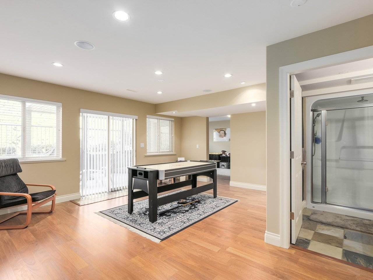 """Photo 19: Photos: 15491 37A Avenue in Surrey: Morgan Creek House for sale in """"Ironwood"""" (South Surrey White Rock)  : MLS®# R2212190"""