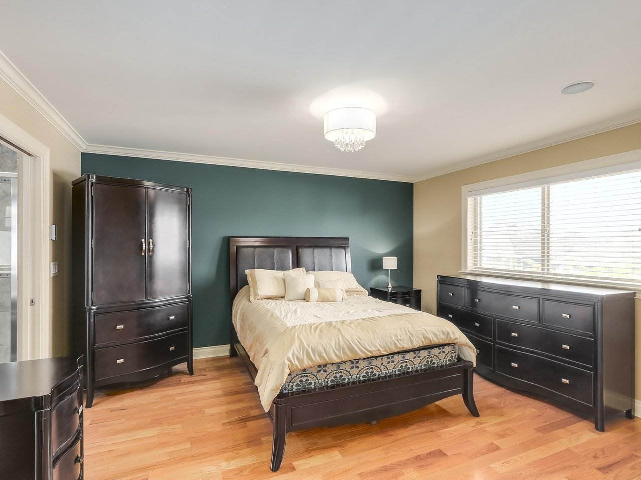 """Photo 14: Photos: 15491 37A Avenue in Surrey: Morgan Creek House for sale in """"Ironwood"""" (South Surrey White Rock)  : MLS®# R2212190"""