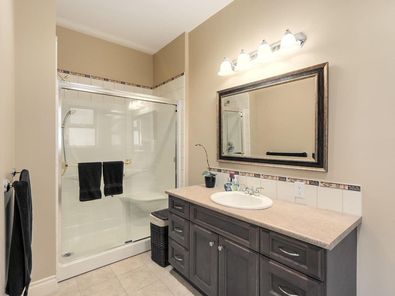 """Photo 12: Photos: 15491 37A Avenue in Surrey: Morgan Creek House for sale in """"Ironwood"""" (South Surrey White Rock)  : MLS®# R2212190"""