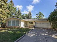 Main Photo: 9131 139 Street NW in Edmonton: House for sale : MLS®# E3430975