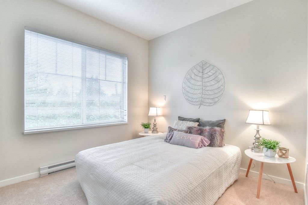 "Photo 14: Photos: 308 22290 NORTH Avenue in Maple Ridge: West Central Condo for sale in ""Solo"" : MLS®# R2309801"