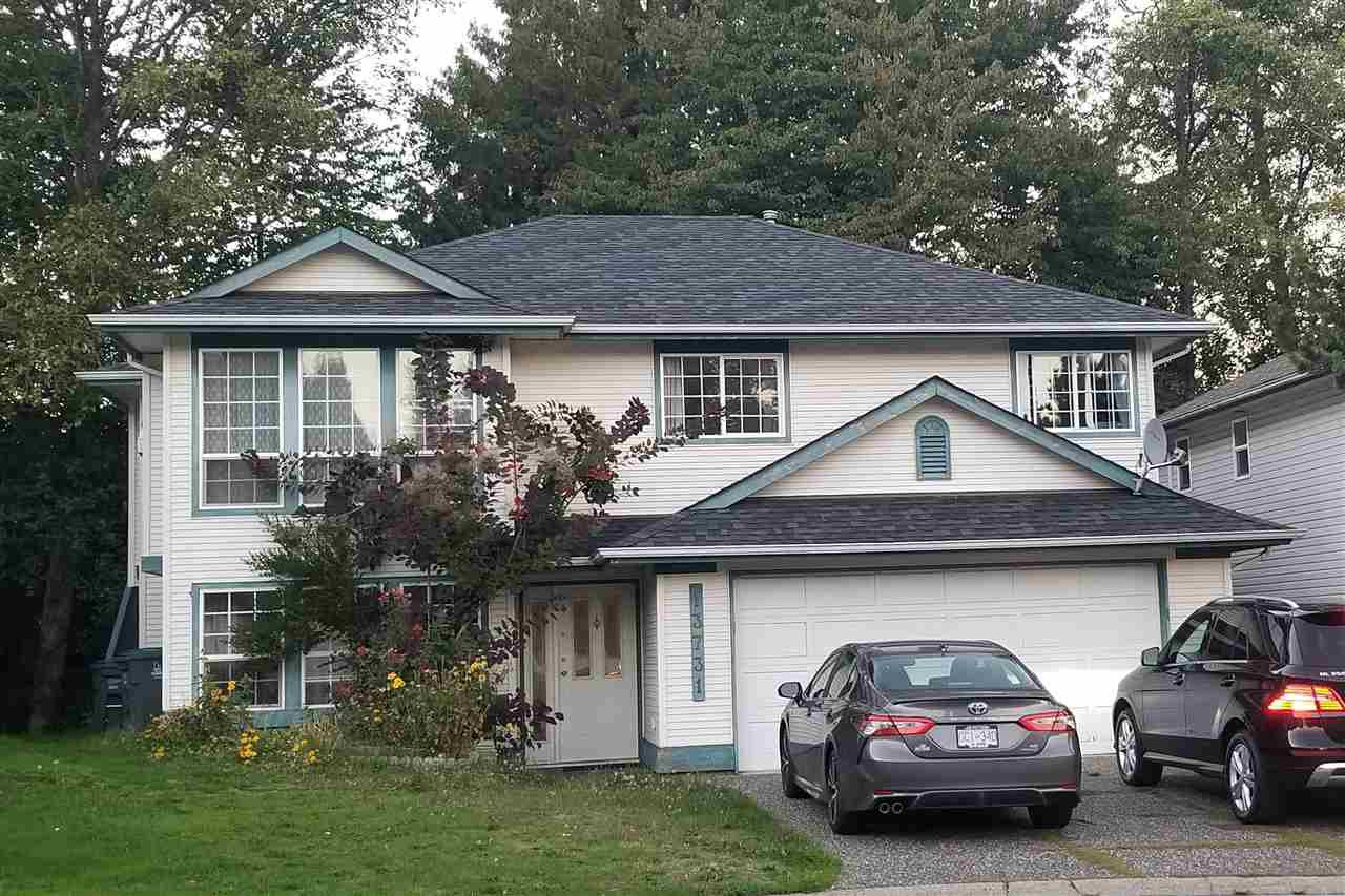 Main Photo: 13731 63B Avenue in Surrey: Sullivan Station House for sale : MLS®# R2311544