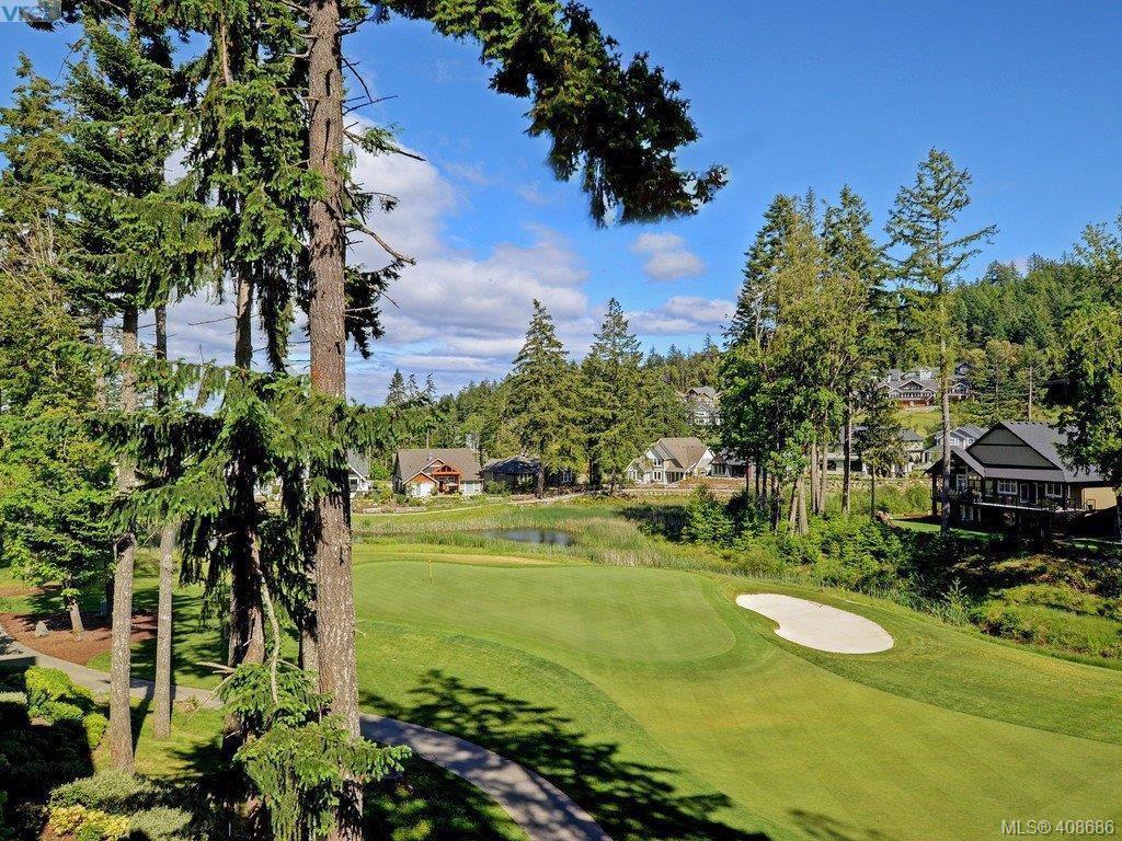 Photo 20: Photos: 317 1375 Bear Mountain Pkwy in VICTORIA: La Bear Mountain Condo for sale (Langford)  : MLS®# 812030