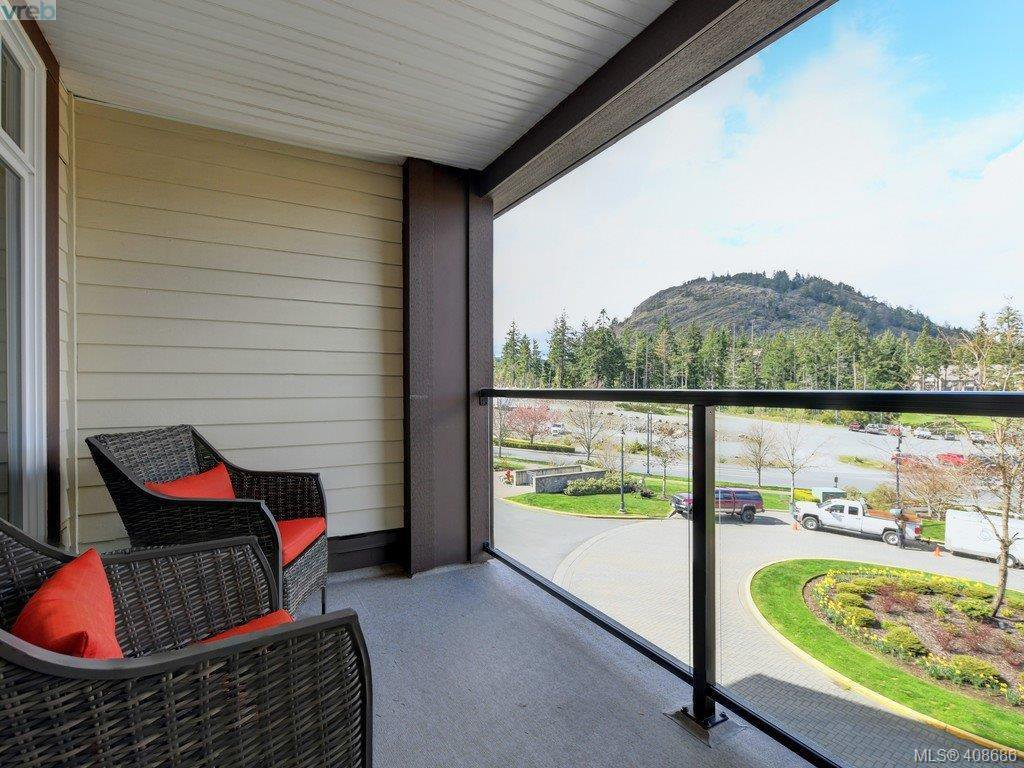 Photo 16: Photos: 317 1375 Bear Mountain Pkwy in VICTORIA: La Bear Mountain Condo for sale (Langford)  : MLS®# 812030