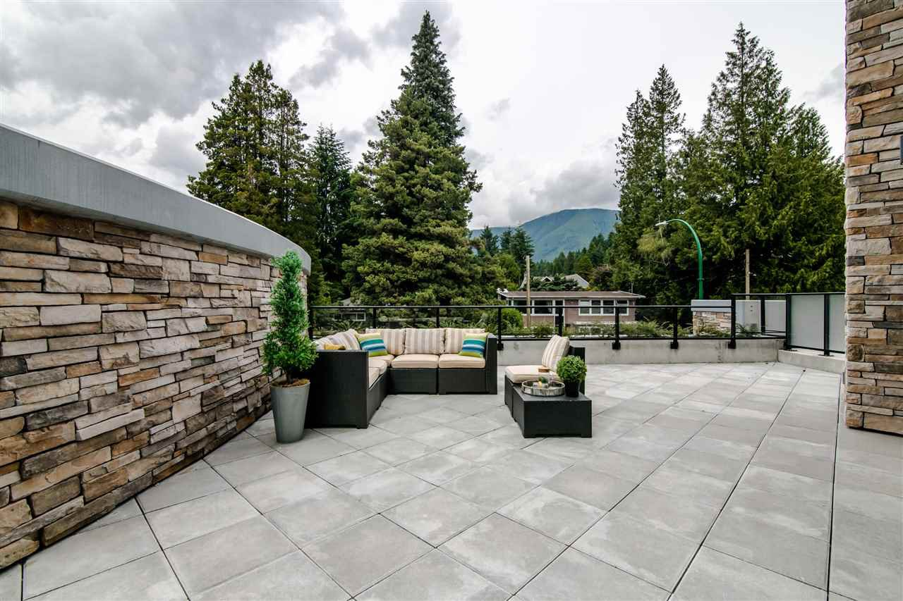 "Photo 11: Photos: 216 3220 CONNAUGHT Crescent in North Vancouver: Edgemont Condo for sale in ""THE CONNAUGHT"" : MLS®# R2384833"