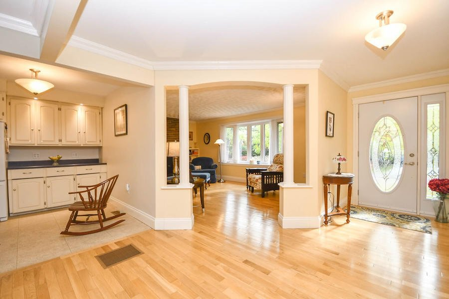 Photo 4: Photos: 51 Kinclaven Drive in Fall River: 30-Waverley, Fall River, Oakfield Residential for sale (Halifax-Dartmouth)  : MLS®# 202020979