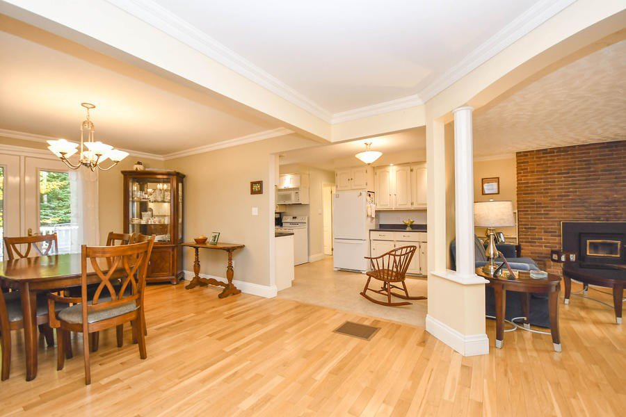 Photo 9: Photos: 51 Kinclaven Drive in Fall River: 30-Waverley, Fall River, Oakfield Residential for sale (Halifax-Dartmouth)  : MLS®# 202020979