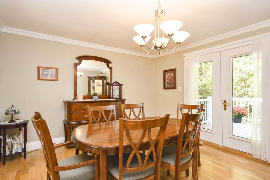Photo 8: Photos: 51 Kinclaven Drive in Fall River: 30-Waverley, Fall River, Oakfield Residential for sale (Halifax-Dartmouth)  : MLS®# 202020979