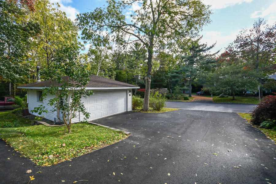 Photo 29: Photos: 51 Kinclaven Drive in Fall River: 30-Waverley, Fall River, Oakfield Residential for sale (Halifax-Dartmouth)  : MLS®# 202020979