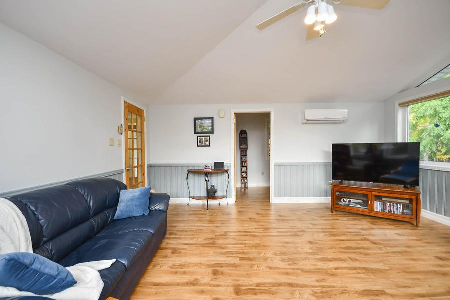 Photo 20: Photos: 51 Kinclaven Drive in Fall River: 30-Waverley, Fall River, Oakfield Residential for sale (Halifax-Dartmouth)  : MLS®# 202020979