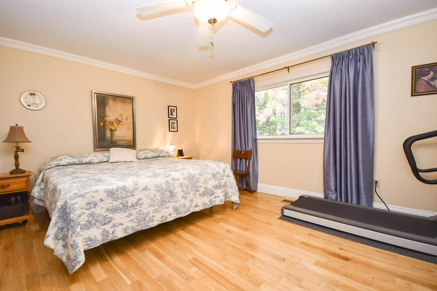 Photo 13: Photos: 51 Kinclaven Drive in Fall River: 30-Waverley, Fall River, Oakfield Residential for sale (Halifax-Dartmouth)  : MLS®# 202020979
