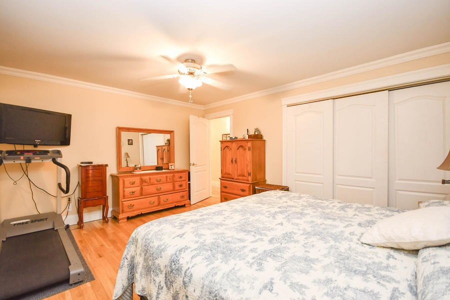 Photo 14: Photos: 51 Kinclaven Drive in Fall River: 30-Waverley, Fall River, Oakfield Residential for sale (Halifax-Dartmouth)  : MLS®# 202020979