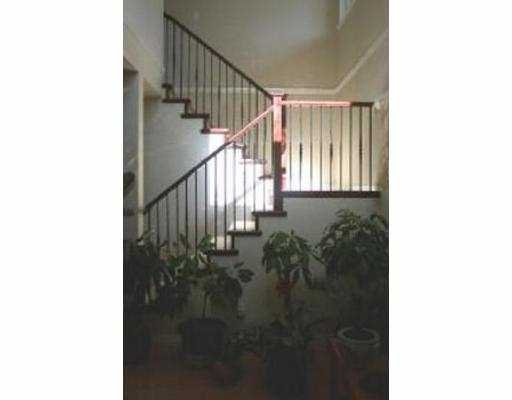"Photo 6: Photos: 20975 GOLF LN in Maple Ridge: Southwest Maple Ridge House for sale in ""GOLF LANE ESTATES"" : MLS®# V544240"
