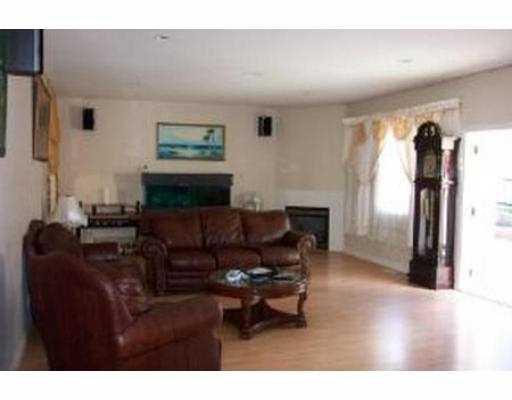 "Photo 4: Photos: 20975 GOLF LN in Maple Ridge: Southwest Maple Ridge House for sale in ""GOLF LANE ESTATES"" : MLS®# V544240"