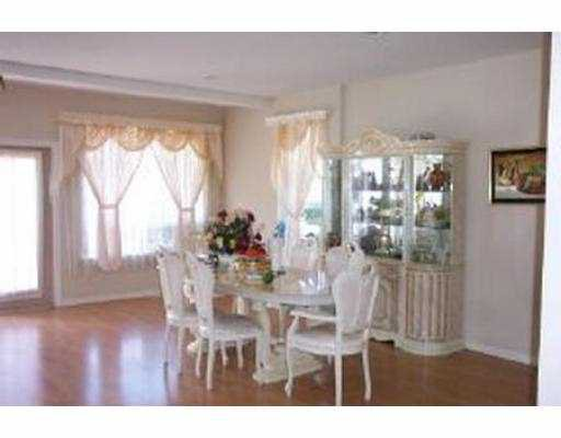 "Photo 3: Photos: 20975 GOLF LN in Maple Ridge: Southwest Maple Ridge House for sale in ""GOLF LANE ESTATES"" : MLS®# V544240"