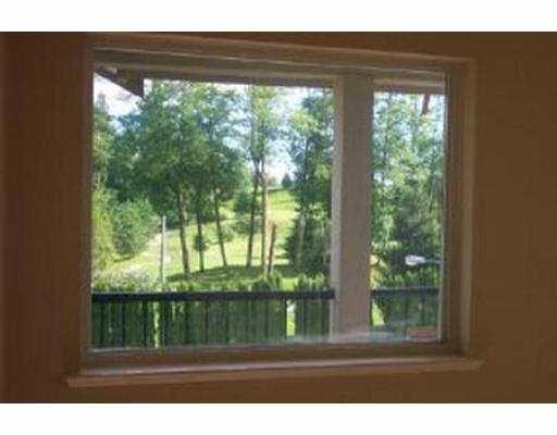 "Photo 8: Photos: 20975 GOLF LN in Maple Ridge: Southwest Maple Ridge House for sale in ""GOLF LANE ESTATES"" : MLS®# V544240"